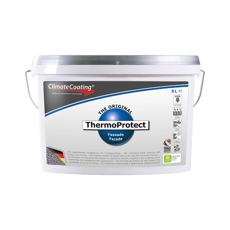 thermoprotect-01